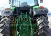 John Deere 6140R