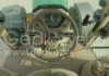 John Deere 6430 Prémium