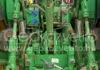 John Deere 6530 Prémium