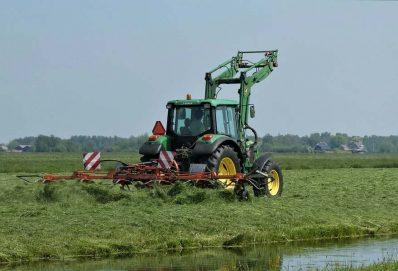 Hatalmas összegeket kaphatnak a magyar gazdálkodók a következő időszakban